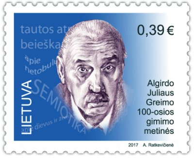 stamp_a.j.greimas.jpg